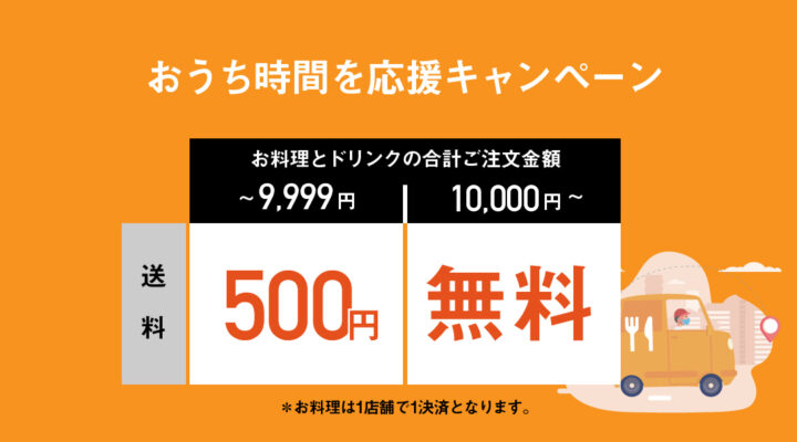 TOP送料コロナ3