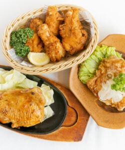 播州百日鶏三昧2