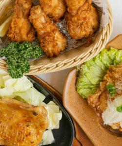 播州百日鶏三昧3
