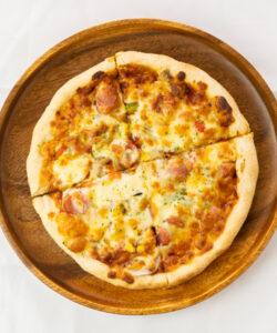 ミックスピザ2