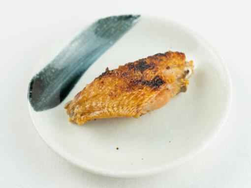 手羽先(塩)2