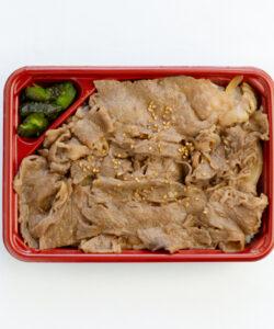 トータス丼3